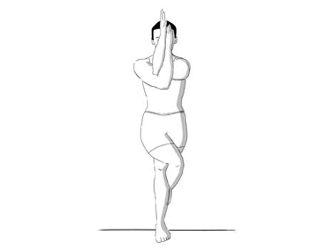 personal trainer  bhasinsoft  weight training crossfit yoga parkour