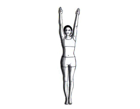 Power transformers furthermore Working moms furthermore Flashing 4 22 X 4 22 X 8 22 Step Flashing Drawing 3 besides Knee Exercises in addition 17 Parsvottanasana Intense Side Stretch Pose. on front and back of home